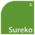 sureko logo